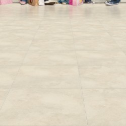 Polyflor Expona Bevel Line Stone PUR