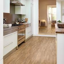 Polyflor Colonia Wood PUR 152mmx914mm