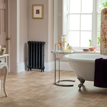Polyflor Colonia Stone PUR 457mmx457mm