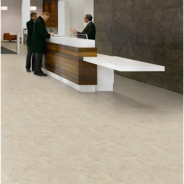 Polyflor Expona Design Stone and Effect PUR 610mmx610mm