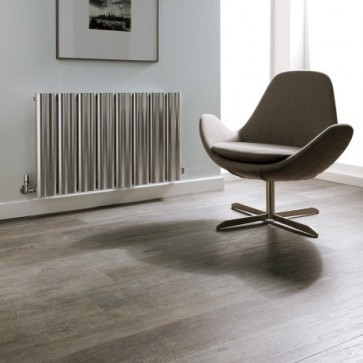 Polyflor Expona Design Wood PUR 154mmx1219mm