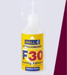 F Ball F30 Styccobond Dispenser