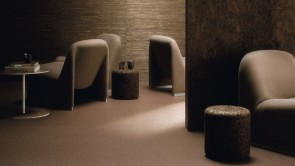 Forbo Marmoleum Touch Duet