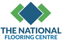 The National Flooring Centre