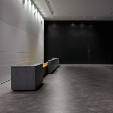 Polyflor Expona Commercial Stone and Effect PUR 610mm x 610mm