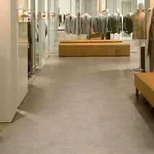 Polyflor Expona Control Stone PUR 457mmx457mm