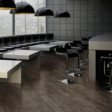 Polyflor Expona Simplay Wood PUR 185mmx1505mm