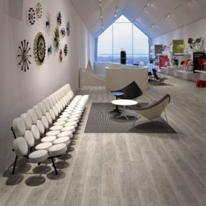 Polyflor Expona Commercial Wood PUR 184mmx1219mm