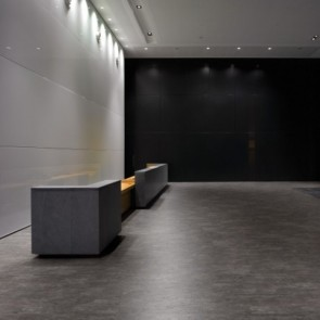 Polyflor Expona Commercial Stone and Effect PUR 457mm x 457mm