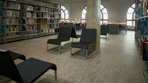 Forbo Marmoleum Acoustic