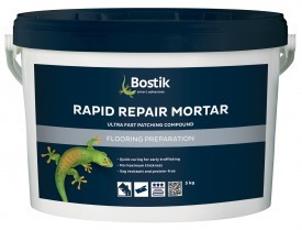 Screedmaster Rapid Repair Mortar 5kg